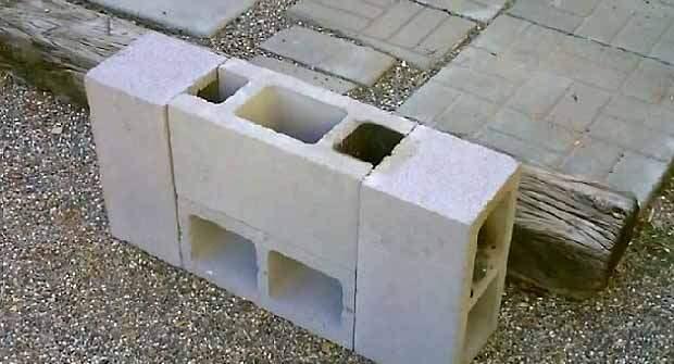 Уличная печь своими руками: самодельные проекты для дачи