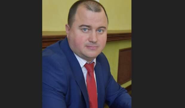 Изадминистрации Оренбурга увольняется вице-мэр иземляк губернатора