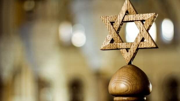 BBC отреагировала на антисемитский пост журналистки Талы Халавы