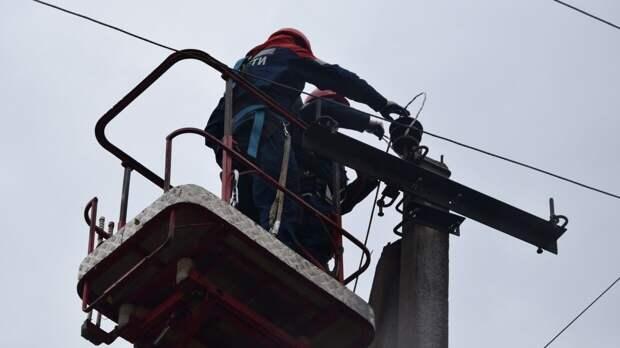 Россиян может ожидать введение прогрессивной шкалы тарифов на электроэнергию