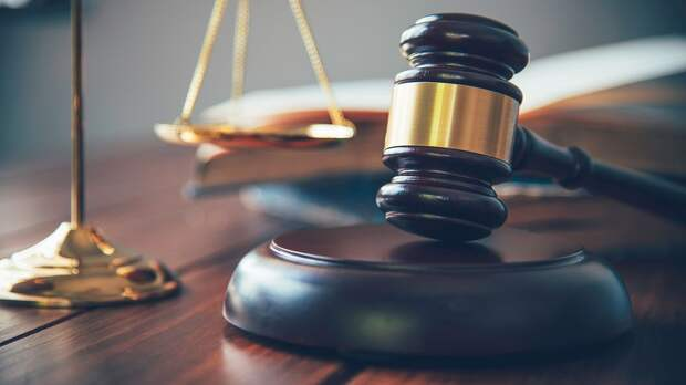 «Приберечь факты для суда?» Салихова отреагировала на иск «Уфы»