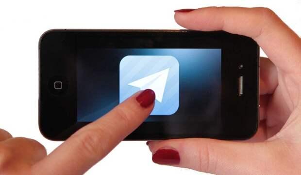 Бизнес на клевете: как телеграм-каналы лгут и вымогают деньги