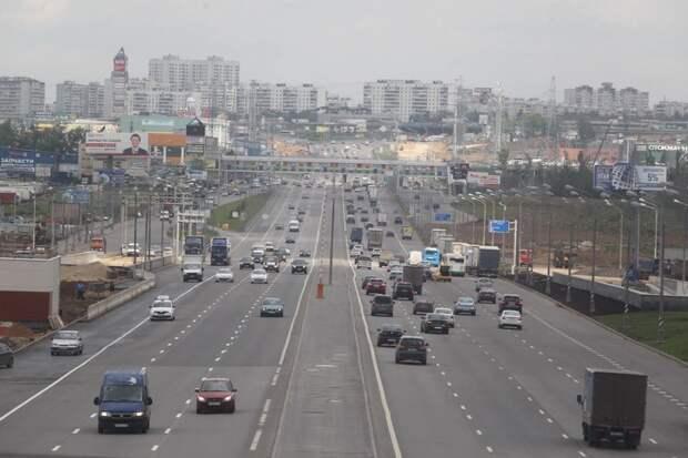Эксперты назвали топ-5 экономичных и надежных автомобилей в России