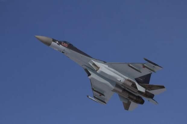 ОАК и Минобороны в 2015 году заключат контракты еще на 170 самолетов