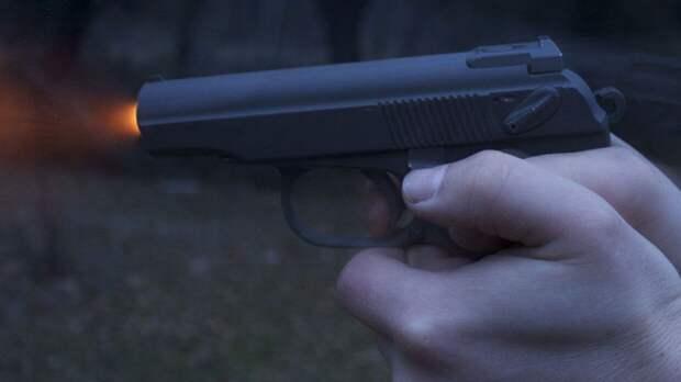 Правоохранители выясняют обстоятельства появления патронов в квартире Гудкова