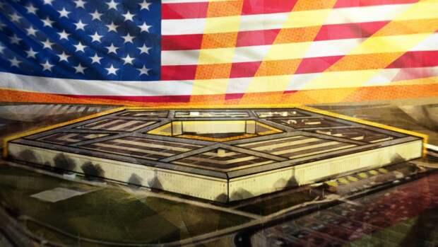Командование ВС США признало ошибочным бомбардировку Кабула в конце августа