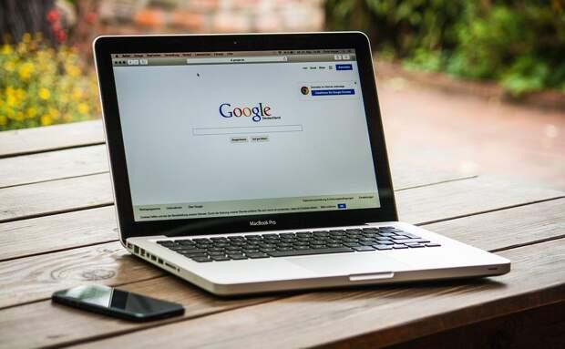 Google уточнил причину масштабного сбоя