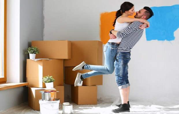 Что делать, чтобы изоляция не закончилась разводом