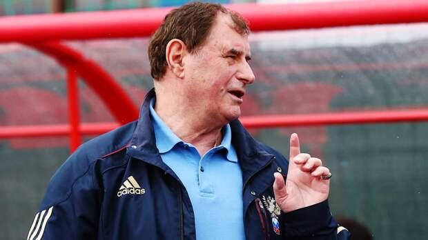 Бышовец — о матче «Зенит» — «Брюгге»: «Было ощущение, что это игра не Лиги чемпионов, а чемпионата России»