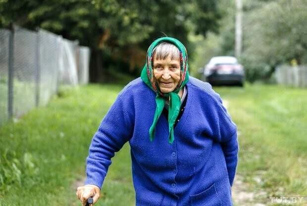 Последняя из могикан Последняя из могикан, баба Нина, история, факты