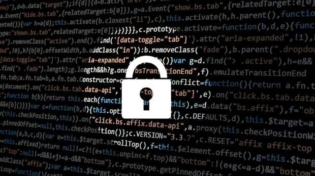 МИД РФ перечислил страны-источники кибератак на Россию