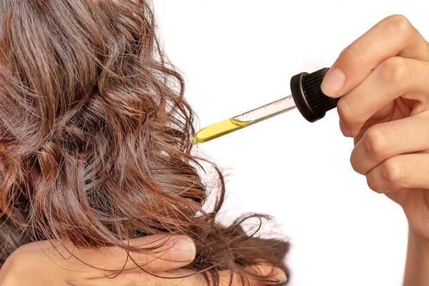 Почему масло жожоба полезно для тела: рецепты масок от морщин и другие способы применения