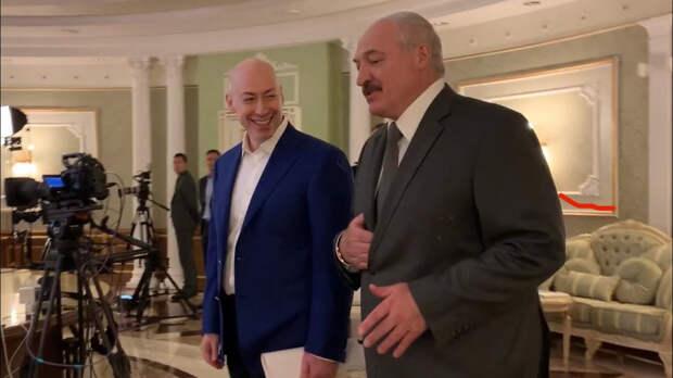 Почему белорусы уже никогда не захотят Лукашенко