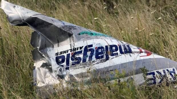 """Шарий раскрыл сфабрикованные СБУ """"доказательства""""по MH17: """"Теперь Украина запомнится"""""""