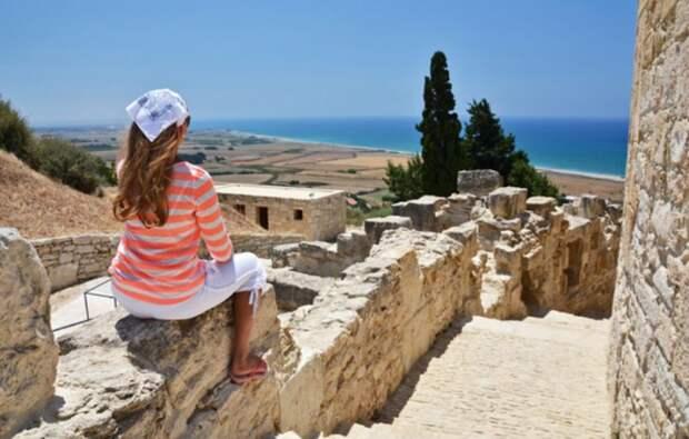 «Через несколько месяцев завоете волком»: история москвички, переехавшей жить на Кипр