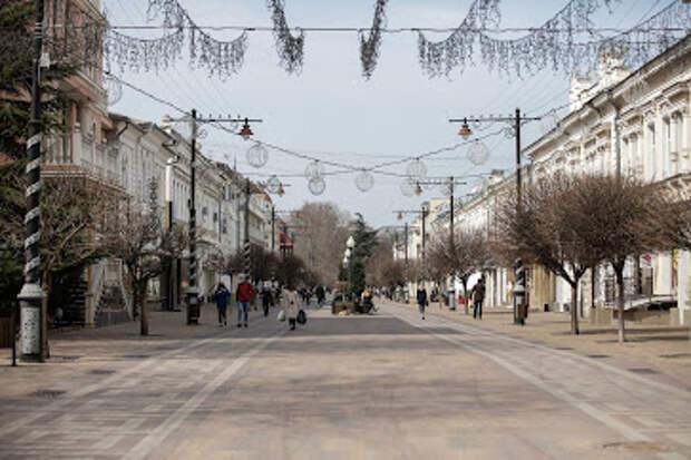 «Это повысит уровень вовлечённости общества»: Политолог прокомментировал инициативу крымских властей сделать выборной должность глав администраций
