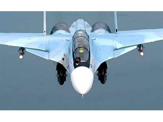 Конец эмбарго против Ирана: Россия готовится изменить расклад сил на Ближнем Востоке