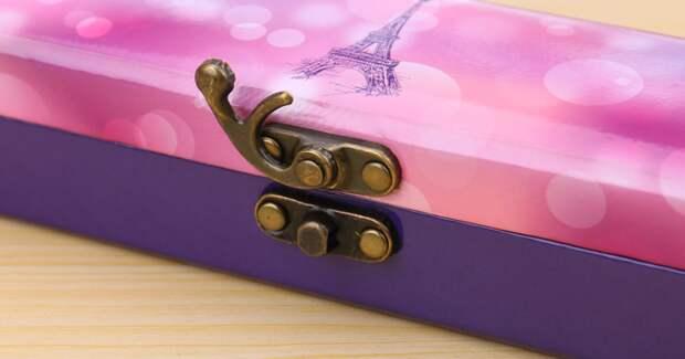 Идеи подарков для девочки к 1 сентября (трафик)