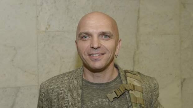 Шоуа ответил на слухи о романе с Талышинской из «Непары»