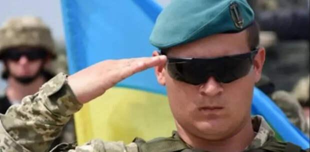 Обещал мир, а принес войну: Зеленский подписал стратегию национальной военной безопасности Украины