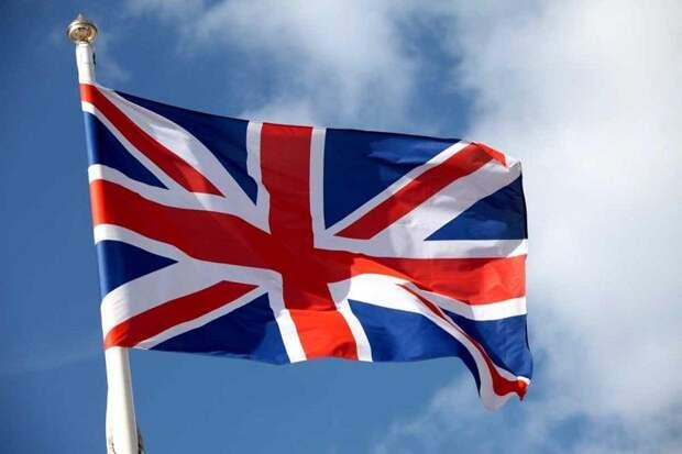 Великобритания надувает пузырь розничных «зеленых» финансов
