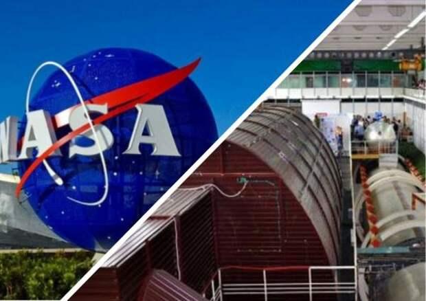 NASA ищет желающих провести более полугода в изоляции в Москве