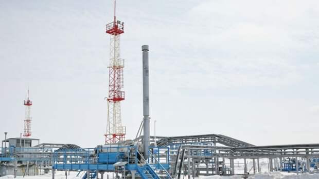 Shell небудет создавать СПс«Газпром нефтью»