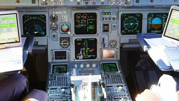 Организации, занимающиеся подготовкой пилотов, могут возобновить работу в Подмосковье