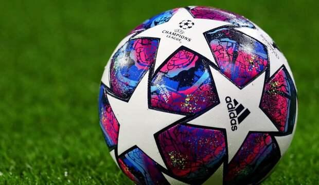 УЕФА может провести финал Лиги чемпионов в Стамбуле в 2023 году