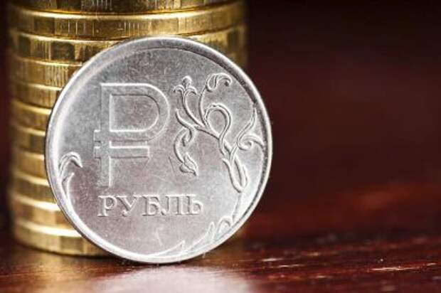 Курс рубля фундаментально необоснован из-за санкционных страхов инвесторов - Решетников