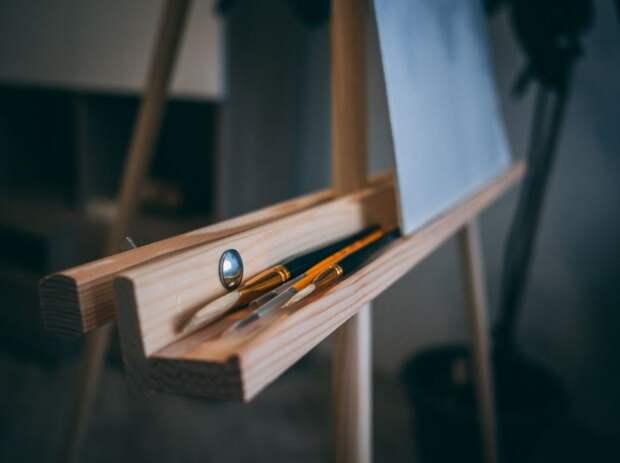 Британец купил подлинник Пикассо за 293 доллара на распродаже