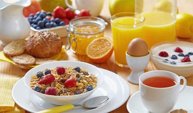 Какие утренние привычки помогут избавиться от проблемы низкого давления
