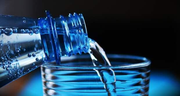 «Волонтёры воды» будут приносить живительную влагу нуждающимся в Симферополе