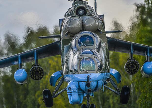 Летчики Ленинградского объединения ВВС и ПВО примут участие во всеармейском этапе конкурса «Авиадартс-2021»