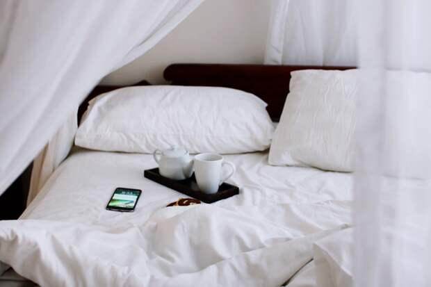 Для развития туризма в Удмуртии хотят увеличить количество гостиниц