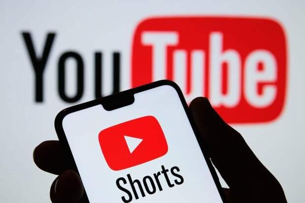 YouTube будет платить за короткие видео, чтобы выиграть конкуренцию у TikTok