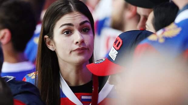 «Позор!» Жена Овечкина обвинила журнал ввыдуманном интервью мужа