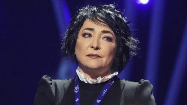 «Села невтумашину»: Лолита рассказала опережитых домогательствах