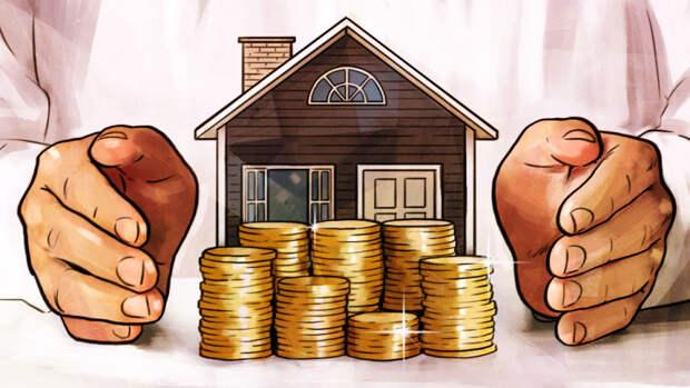Финансовые советники выяснили, как банки могут менять ставку по одобренной ип...