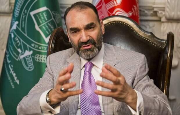 В Афганистане потребовали от стран НАТО выплаты компенсаций