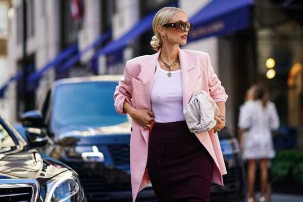 5 самых современных украшений, которые должны быть у каждой женщины