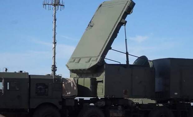 США предупредили о введении санкций против стран, закупивших российское «проржавевшее» оружие