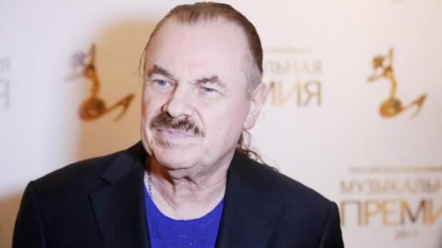 Владимиру Преснякову-старшему вырезали почку из-за онкологии