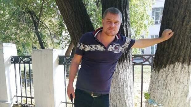 В Уфе мужчину, убившего педофила-рецидивиста, приговорили к восьми годам лишения свободы