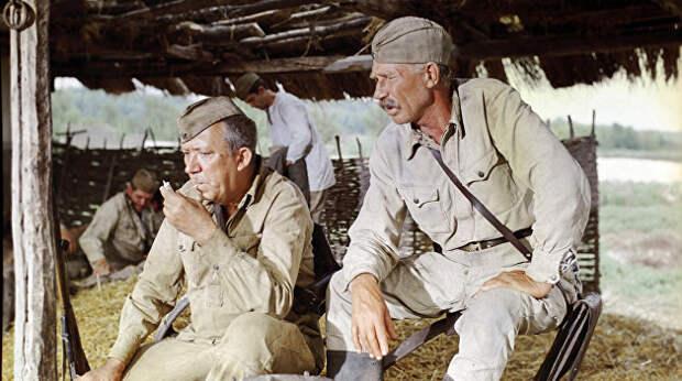 Выжили в Донбассе, чтобы стать великими в Союзе