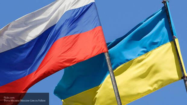 Верховная рада пригрозила России зеркальными санкциями