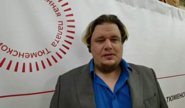 Политолог Аркадий Либерман: «Это нововведение впомощь честным и прозрачным выборам»