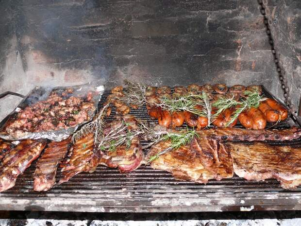 asado-parillada-bbq-meat-from-argentina