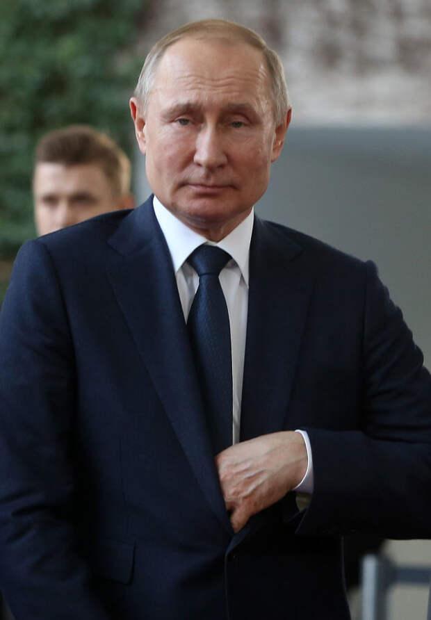 С 30 октября по 7 ноября в России объявлены нерабочие дни