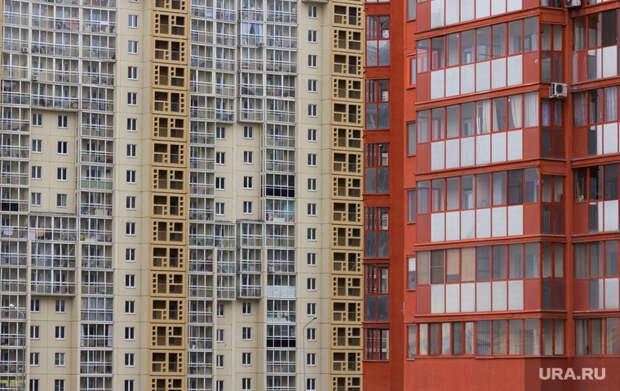 Риелторы предсказали резкий рост ипотечных ставок
